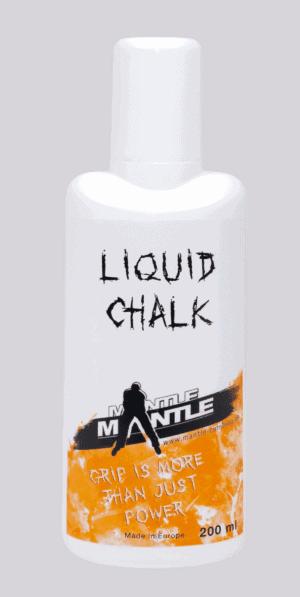 Liquid Chalk2