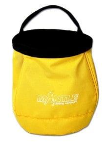 Boulderbag yellow