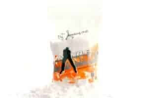 Chalk Powder 200 g