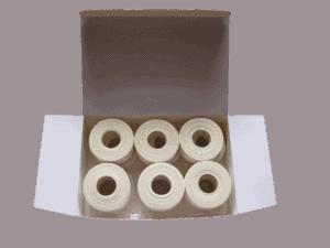 Tape-box-offen
