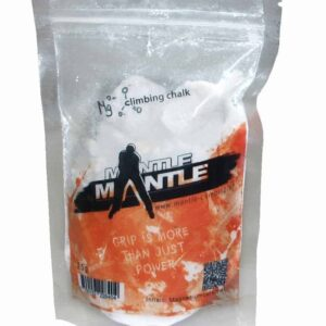 Chalk Powder 25g