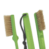 Mantle Brush green